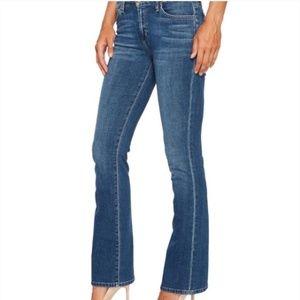 Joe's Jeans Provocateur Petite fit